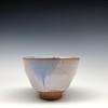 Ceramics Gallery