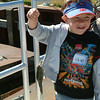 Kids' Free Fishing Day