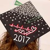 NMC Alumni Relations' New Grad Celebration 2017