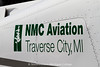 NMC Aviation