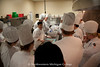 Great Lakes Culinary Institute Class