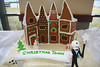 2010 Gingerbread Bake-Off