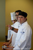 2010 Great Lakes ~ Great Chefs