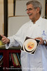 Guest Chef, Pete Peterson :: Great Lakes Culinary Institute