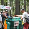 NMC Barbecue 2012