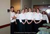 2013 Lobdell's Scholarship Dinner