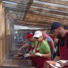 2016 NMC Barbecue