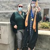 NMC Class of 2020 & 2021 Commencement