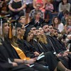 NMC Spring 2018 Commencement