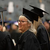 NMC Spring 2019 Commencement