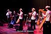 Sones de Mexico, 2/19/2010
