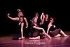 20100322-0381-dance