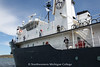 Spring Cruise Departure - May 15, 2013