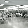 1950 - Studying in the NMC Library