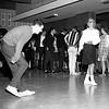 1965 - Dancing