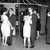 1964 - Slow dancing