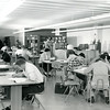 1960s - NMC Library Administration Building