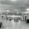 1960s - NMC Osterlin Library Lobby