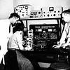 1960 - Triode Demonstrator Machine