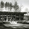 1960s - NMC Osterlin Library