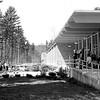 1962 - Library dedication