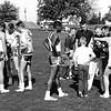 1963 - Track team