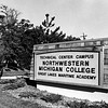 1970s - Welcome to the Tech Center