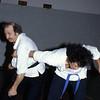 1979 - Phys Ed class