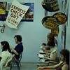 1979 - Life inside the classroom