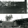 1980s - NMC Osterlin Library Construction of Addition