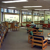 1980s - NMC Osterlin Library Addition