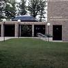 1980 - Biederman Building