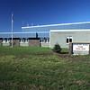 1980 - Aviation Center