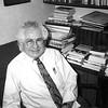 1994 - Bill Shaw, communications instructor