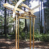 1999 - Rubys Arch Bronze