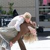2008 - Dance