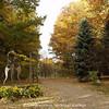 2002 - Fall