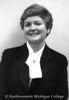 NMC Fellow, 2003:  Shirley Okerstrom