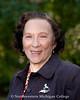 NMC Fellow, 2012:  Hettie Molvang