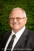 NMC Fellow, 2013:  Walter J. Hooper