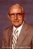 NMC Fellow, 1995:  Richard W. Olson
