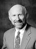 NMC Fellow, 1996:  David Gray