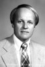 NMC Fellow, 1988:  Jack B. Stegenga