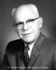 NMC Fellow, 1972:  Preston N. Tanis