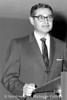 NMC Fellow, 1973:  Harry Weitz