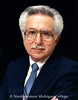 NMC Fellow, 1993:  Walter Holland