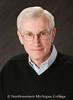 NMC Fellow, 1998:  Thomas C. Jones