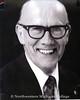 NMC Fellow, 1997:  James Beckett