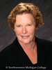 NMC Fellow, 2008: Louise Hagerty