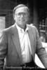 NMC Fellow, 1988:  Robert L. Goff